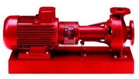 Máy bơm chữa cháy diesel lombardini  fire pump diesel Lombardini